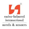 Swiss BelHote Coupon