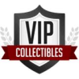 Visit Vip Collectibles
