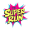 $5 Off at The Superrun